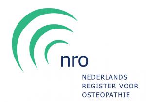 Nederlands Register voor Osteopathie