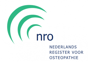 Nederlands Register voor Osteopathie